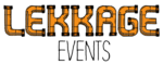 Lekkage Events – Creatief Eventbureau Amsterdam