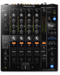 pioneer dj mixer djm750 mk2