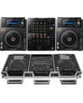 djm-750mk2_xdj-1000mk2_coffin_bundle_1_1-website