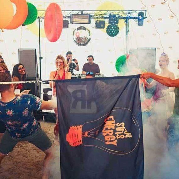 Club Lucht Veerplas Festival (3)