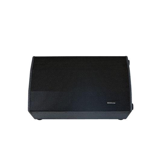 PL Audio ECCO P12 top speaker