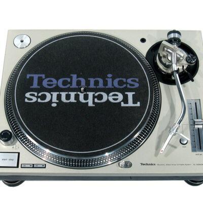 Technics-SL1200-M3D