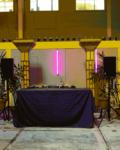pl-audio subwoofer uniray