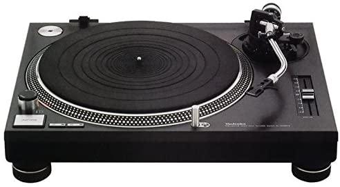 technics sl1200 mk3