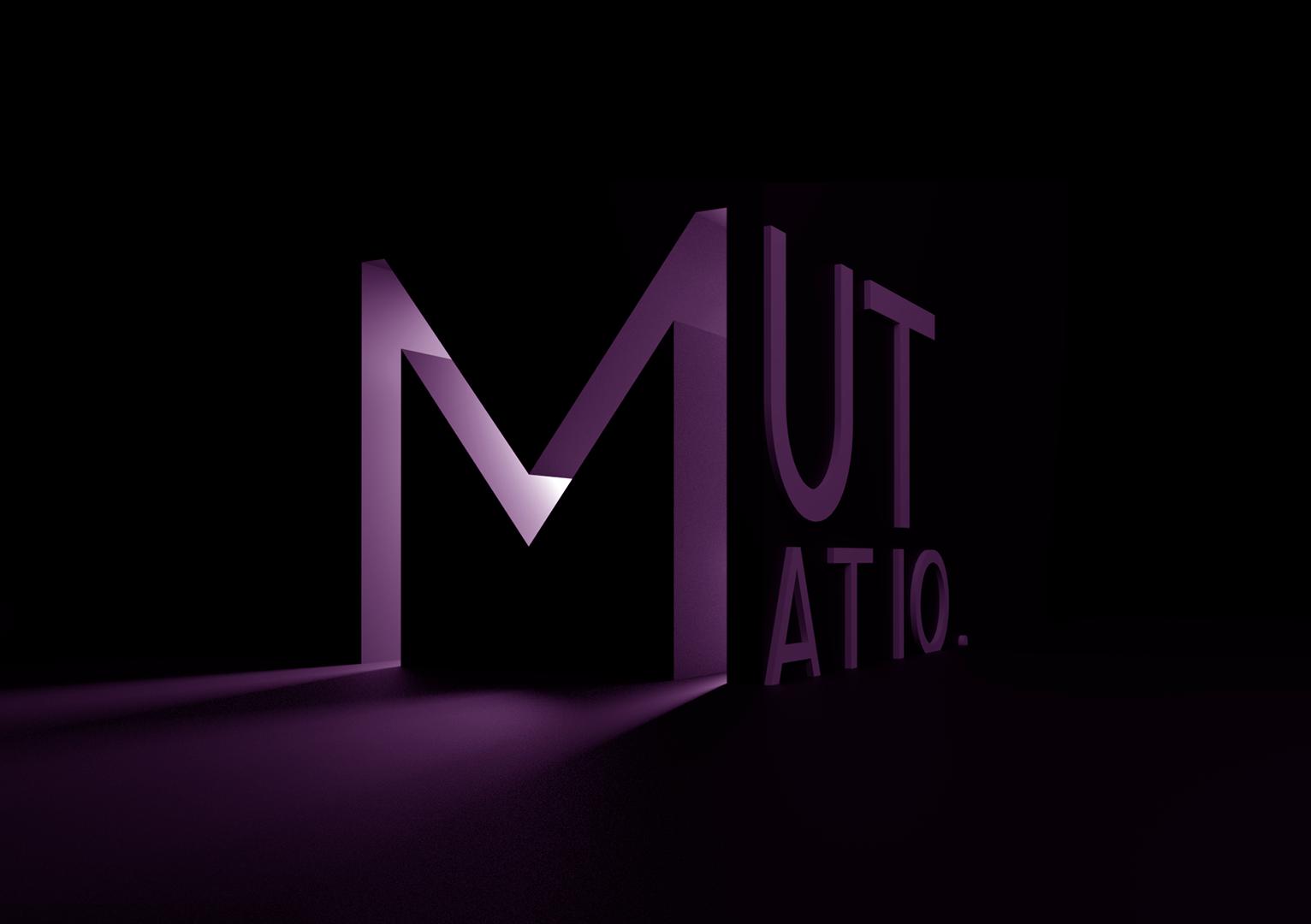 mutatio audiovisuele show filmcafe utrecht