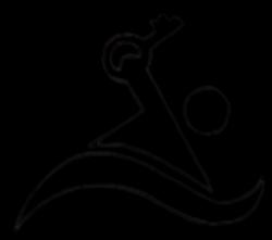 rapenburg race